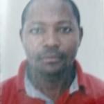 Técnico agrícola é assassinado por policial em Martins Soares.