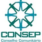 Conselho Comunitário de Segurança- Novos Conselheiros 2012/2013