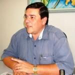 Escritorio da Emater de Carangola vai fechar por falta de pagamento da Prefeitura.