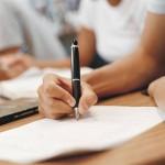 Fervedouro (MG) abre concurso público para Educação