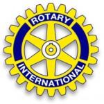 Programação e Convite do I Encontro Anual do Rotary EClub D4580 Dia 11/03/2012 às 9hs. - Carangola - MG