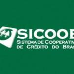 Novo arrombamento poderá forçar saída de agência do Sicoob de Realeza