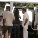 Projeto Caravana da Cidadania se instala nos Bairros Coroado e Eldorado