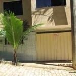 Corpo em adiantado estado de decomposição é encontrado no bairro Panorama em Carangola.