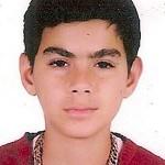 Pais procuram por adolescente desaparecido em Caratinga e que foi visto em Muriaé
