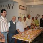 Manhumirim – Prefeitura paga terreno e construção de Estádio vai começar em breve.