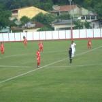 Zona da Mata terá dois representantes na Primeira Divisão do Campeonato Mineiro 2013: Tupi e Tombense.