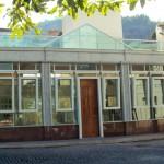 Ministério Público da Comarca de Carangola instaurou inquérito civil público contra a Prefeitura de Carangola.