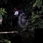 PM de Reduto recupera motocicleta furtada.