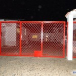 Laticínio é roubado na noite deste sábado em Muriaé