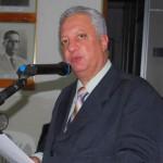 Encontro de Prefeitos e Vereadores eleitos será segunda em Manhuaçu.