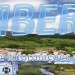 HUMBERART - Esporte, notícias e informação, mais um parceiro do Portal Carangola