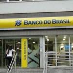 Funcionamento dos Bancos: horário especial em véspera de Natal e fechados no dia 31.