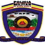 Banco Itaú doa notebook ao 4º Grupamento de Policia Rodoviária.