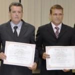 Justiça Eleitoral cassa diplomas de prefeito e vice de Chalé - Irão recorrer ao TRE-MG