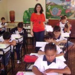 Aprovados em concurso público da Educação serão nomeados a partir desta semana.