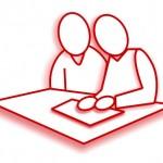 Secretaria Estadual de Educação de Minas oportuniza o ingresso em Cursos Técnicos.