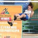 ICMS Esportivo irá beneficiar 39 cidades da Zona da Mata.