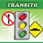 PM de Carangola planeja reestruturação do trânsito no Municipio.