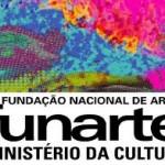 Prêmio Funarte de Apoio a Bandas de Música.