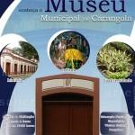 Curso de Criação e Implementação de Arquivos Públicos Municipais.