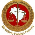 MPF pede condenação de ex-prefeito de Mutum - Contratação de servidores.