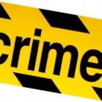 Crime bárbaro contra casal de idosos assusta população de Urucânia.