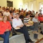 Eleita a nova Diretoria do Circuito Turístico Pico da Bandeira.