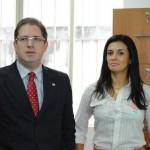 OAB de Manhuaçu comemora o Dia Internacional da Mulher.