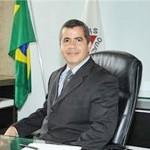 Emater-MG tem novo presidente e diretor administrativo.