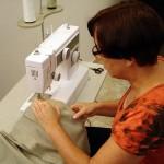 Manhumirim inicia projeto para revitalização da indústria têxtil.