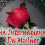 História do Dia Internacional da Mulher.