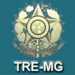 TRE-MG determina nova eleição em Vermelho Novo.