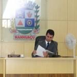 Manhuaçu - Vereadores cobram da Prefeitura atendimento às reivindicações da população.