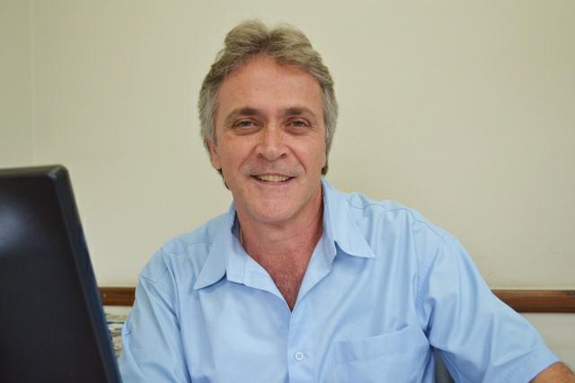 Cristovam Luiz Rocha, Secretário Municipal de Fazenda de Manhuaçu, acredita que o disponibilizando o serviço pela internet, o processo será mais eficaz para o contribuinte.