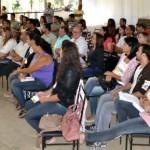Manhuaçu sedia Pre-Forea.