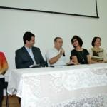 Manhuaçu sedia rodada do ICMS Cultural.