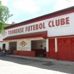 STJD bate o martelo e Tombense e Atlético vão se enfrentar em Tombos.