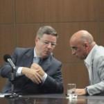 Mário Heringer participa de assinatura da estadualização da UEMG.