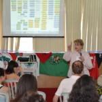 Margarida apoia mobilização em defesa da redução de impostos em MG