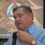 """""""Elevação de preço mínimo do café é prioridade"""", defende presidente da FAEMG."""