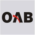 Exame da OAB acontece em novo horário: às 13h.