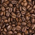 Sonegação fiscal no café: Operação cumpre mandados em Manhuaçu.