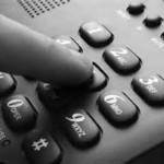 Ligação de telefone fixo para celular está 8,8% mais barata a partir de hoje.