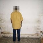 PM de Divino apreende arma de fogo e autor é preso em flagrante