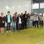 CEM realiza Aula Magna dos Cursos Técnicos.