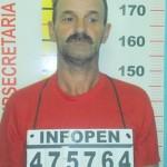 Pai e filho são acusados pela Polícia Civil de matar agricultor em São João.