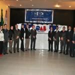 I Simpósio de Direito Penal e Processual Penal reúne mais de 600 participantes.
