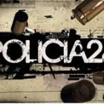 Policia Militar recolhe armas e munições em Carangola.