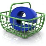 Novas regras para o comércio eletrônico começam a valer a partir de hoje.
